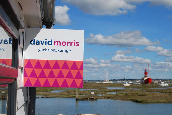 David-Morris-yacht-brokerage