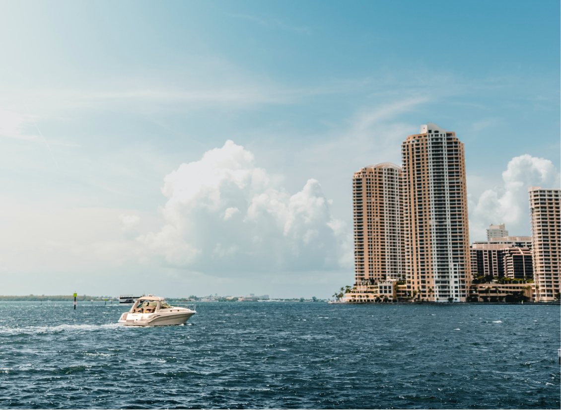 Best anchors and moorings around miami Florida-1
