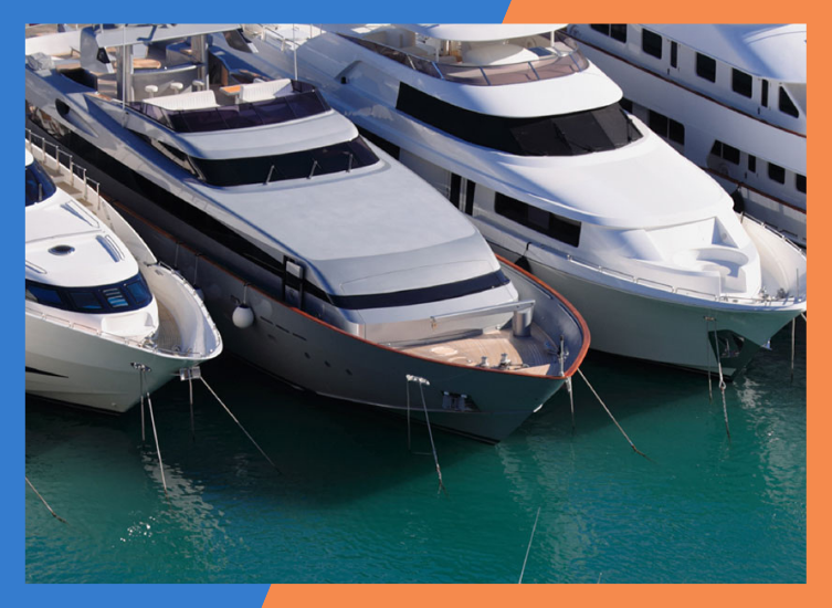 Dealer-Promo-Barcelona-Yachting-featured