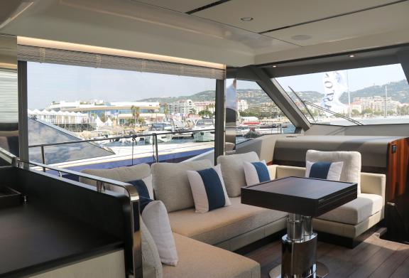 E_Astondoa As5 Cannes Yachting Festival Boatim
