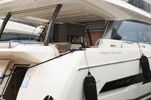 Palma Boat Show_Prestige690_Boatim