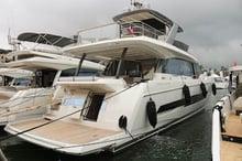 Palma Boat Show_Prestige690_Boatim2