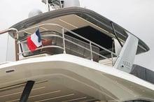 Palma Boat Show_Prestige690_Boatim3