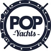 Pop Yachts BOATIM
