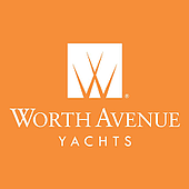 Worth Avenue Yachts for sale BOATIM