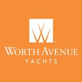 Pop Yachts for sale BOATIM