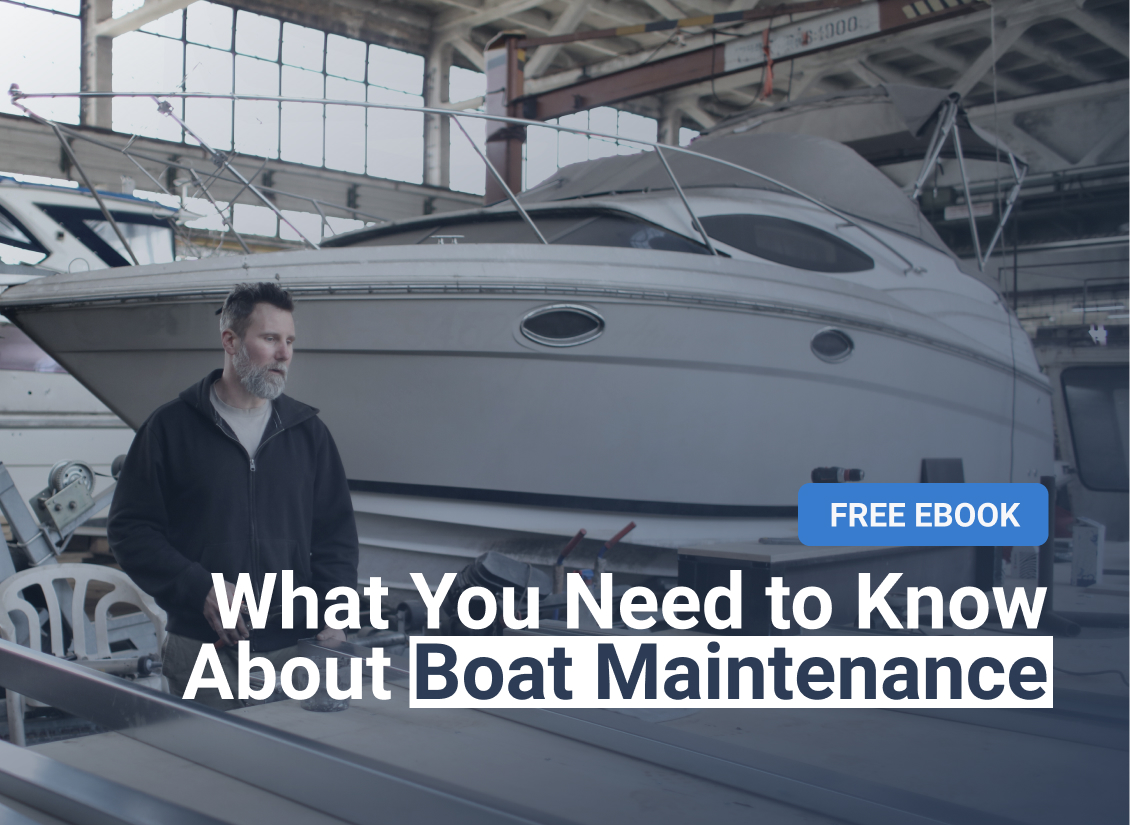 All-you-need-to-know-about-boat-maintenance